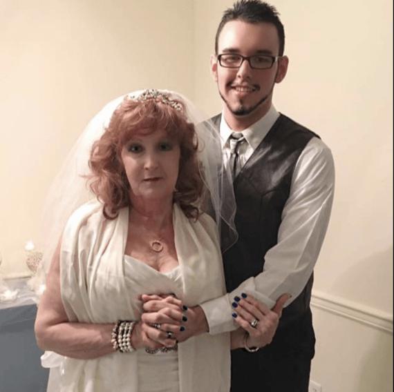 randění se oženit